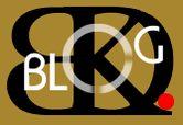 BDK blogja