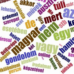 kárpátaljai magyar irodalom