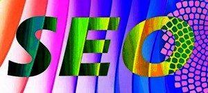 SEO - Honlap optimalizálás