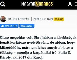 bakos - balla - interjú magyarnarancs